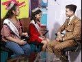 Little Miss Heritage Universe 2019 Oviya Bhandari  Poonam Shrestha