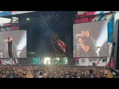 Drake ft Giggs