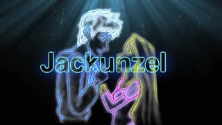 Jackunzel - All the way