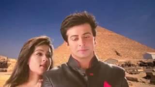 Download bangla film Bhalobasha Aaj Kal so nice song hd 3Gp Mp4