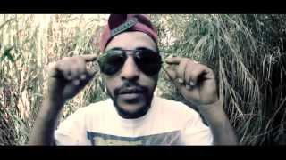 Rap Maroc - Karyaniste 2016 /17 volume # 2 Mc - Flip -