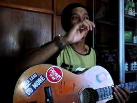 download lagu Lucu Meniru Suara Ahok,Aliando,Charly,D' gratis