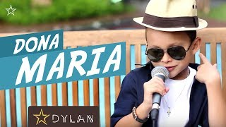 download musica Dylan - Dona Maria Thiago Brava Cover