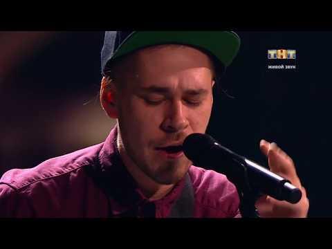 ПЕСНИ: Максим Анисимов и Миша Никитин - Я тебя не отдам