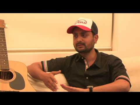 Music 'n' More Episode 3 With Asif Shah video