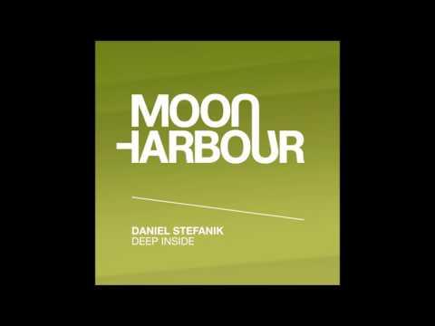 Daniel Stefanik - Deep Inside (MHR105)