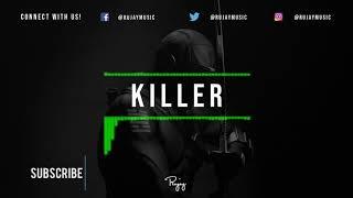 Killer    Evil Dark Trap Beat   Free Rap Hip Hop Instrumental Music 2018   Luxray #Instrumentals
