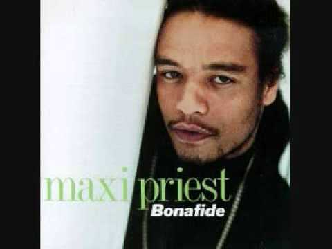 MAXI PRIEST  CLOSE TO YOU