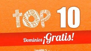 download lagu Hosting Gratis - Top 10 gratis