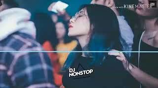 Tổng hợp nhạc Dance | DJ + Parama + Save Me | by tuluong2k3@gmail.com