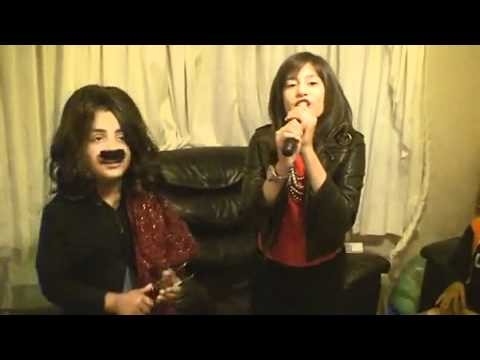 Jugni Coke Studio Alif Allah Arif  Lohar Meesha Shafi .. Rare Masterpiece video