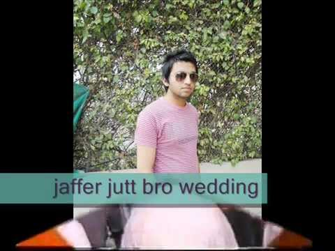 J Jutt Bigar Giya Bigriya Theek Ni Hona video