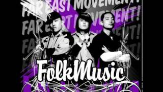 Far East Movement - Boomshake