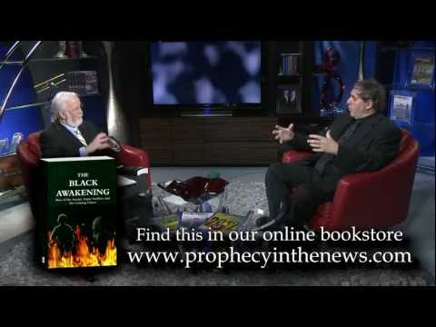 Prophecy In The News — The Black Awakening