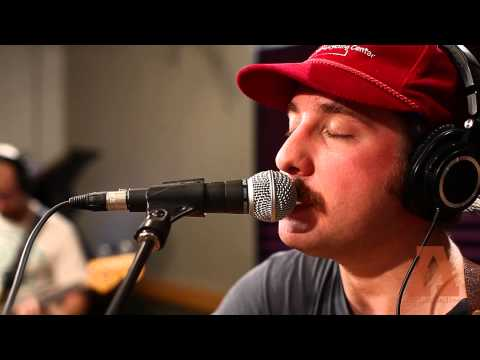 Frontier Ruckus - Dealerships - Audiotree Live