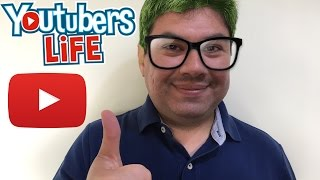 download lagu I Want To Be A Youtuber  - Youtubers gratis