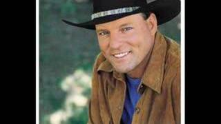 Watch John Michael Montgomery I Love The Way You Love Me video