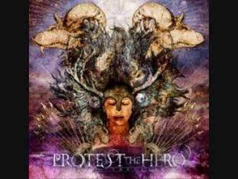 Goddess Gagged - Protest the Hero Video