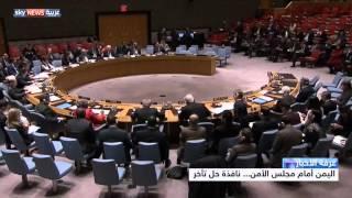 العراق.. الأنبار بعد تكريت وقبل نينوى