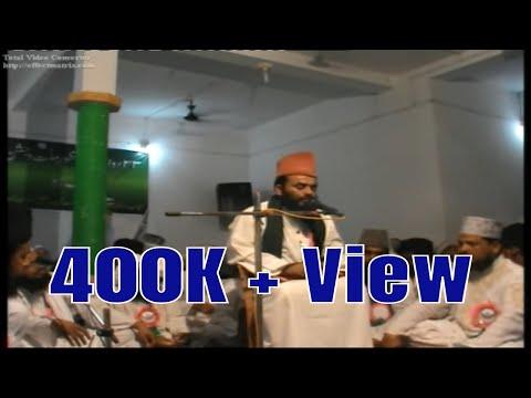 Moulana Ghulam Rabbani EKRAM SOUND 9576684170
