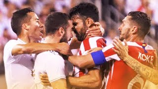 Crazy Football Fights & Angry Moments 2019/2020