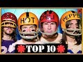TOP 10 RED HOT CHILI PEPPERS SONGS mp3