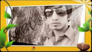 Qasim Shah Official Video