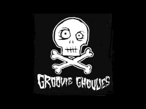 Groovie Ghoulies - The Highwayman