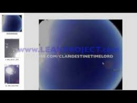 Planet X Visible Now May 2016 Multiple Sources⁄Photos Nibiru, Wormwood & Binary Star System