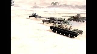 Топ 5 лучших прем танков wot blitz, которые могут постоять за себя в рандоме.