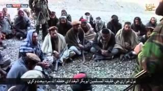 عشرات القتلى بتفجير بأفغانستان
