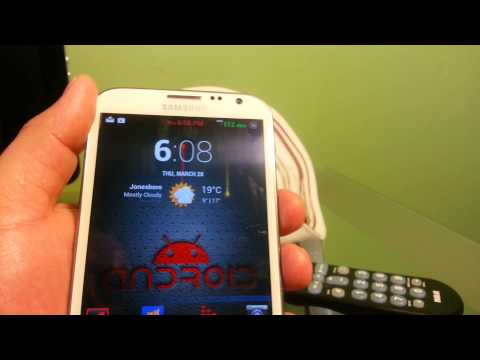 PAC ROM ANDROID 4.2.2