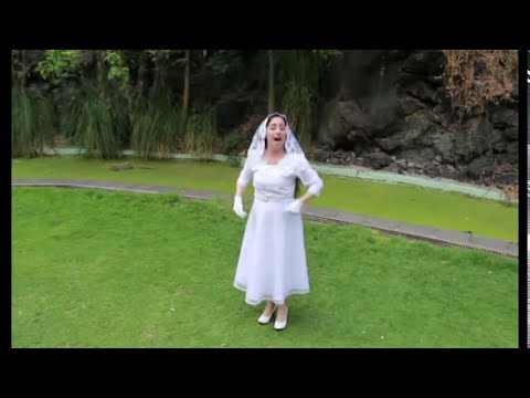 Ademanes Devocional 6 - Las Promesas Divinas
