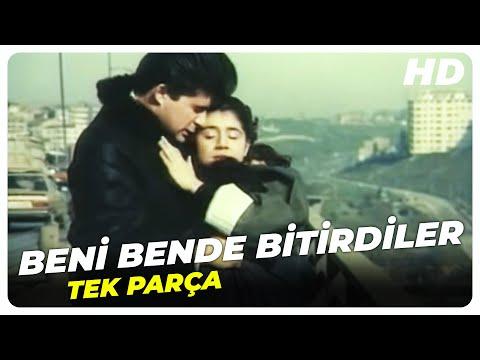 Film İzle - Annem Bırakmam Seni - Türk Fİlmi