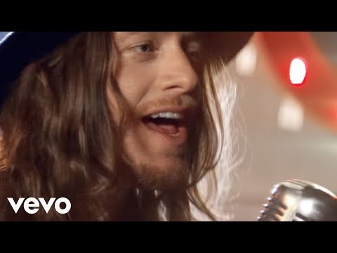 Download The Cadillac Three - Party Like You   Mp4 baru