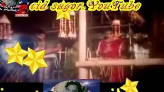 bangla song valo lagere lage -hasan raj youtube