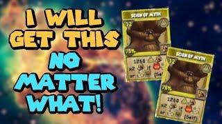 Wizard101 Livestream: NOT STOPPING TILL I GET THIS OP SPELL!