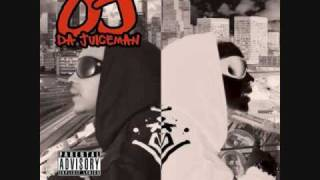 Watch Oj Da Juiceman Old School Cars video