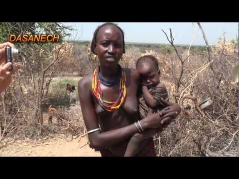 Ethiopia Southern Tribes Cultures Traditions and Ceremonies thumbnail