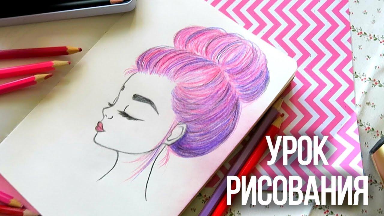 Песня винкс сиреникс на русском текст