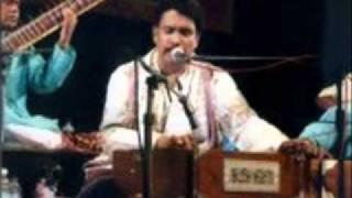 AMI BHUL KORECHI  HAI  EKI KORECHI -- SHAHRIAR KHALED