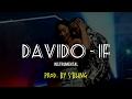 Davido - If (Instrumental Remake) | Prod. By S'Bling MP3