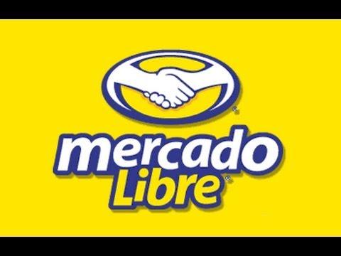 Como Crear Anuncios para Mercado Libre 2013 con CorelDraw 6