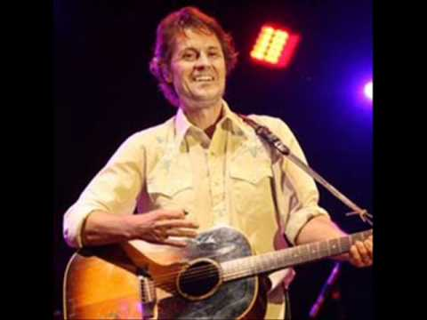 Jim Cuddy - Waters Running High