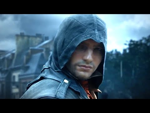 assassins-creed-unity-new-cinematic-trailer-arno-master-assassin-2014-movie-scene-hd.html