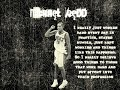 Michael Redd Mix
