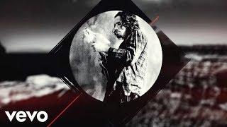 Chris Cornell - When Bad Does Good (Lyric Video)