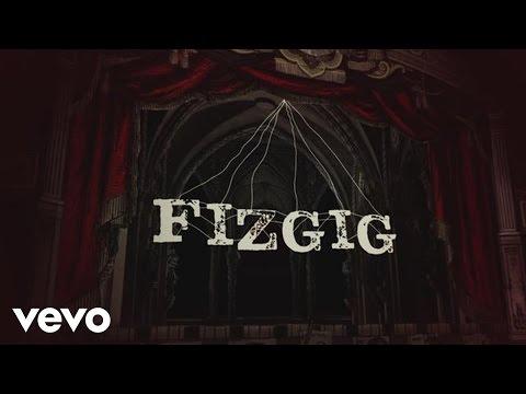 Chevelle - Fizgig