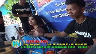 download lagu Permana Nada Tak Setia   Mimin Denok gratis
