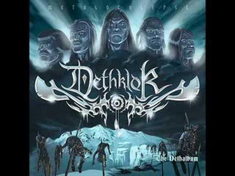 Dethklok duncan hills coffee jingle (with lyrics)